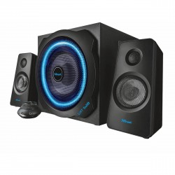 Kaspersky Internet Security EU